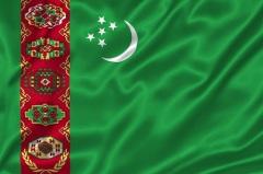 День Государственного флага Туркменистана