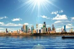 День освобождения Кувейта