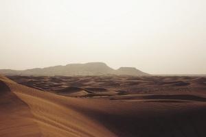 Начало месяца Сафар