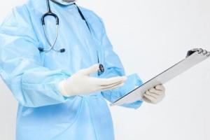 Всеукраинский день борьбы с туберкулезом