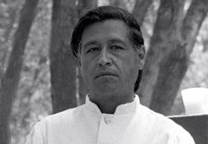 День Цезаря Чавеса