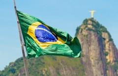 День провозглашения Республики Бразилия