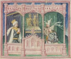 День Рагнара Лодброка
