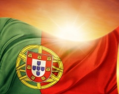 День восстановления независимости Португалии