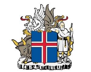 День провозглашения Республики Исландия