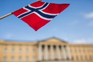 День Конституции Норвегии