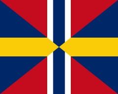 День расторжения унии со Швецией