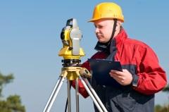 День работников землеустроительной и картографо-геодезической службы Беларуси