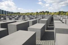 День памяти жертв Холокоста в Германии