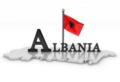 День независимости в Албании