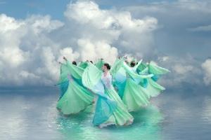 Фестиваль искусств «Аполлония»