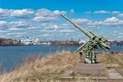День Оборонительных сил Финляндии