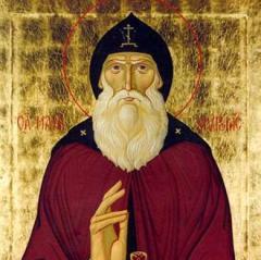 День памяти преподобного Илии Муромца, Печерского
