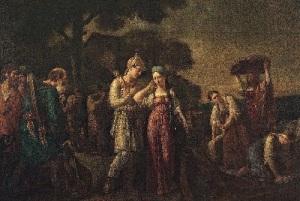 День памяти князя Игоря