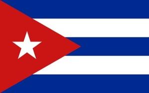 День национального восстания на Кубе