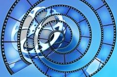 Международный фестиваль нового латиноамериканского кино