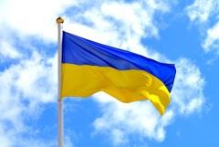 http://www.calend.ru/img/content/i1/1705.jpg