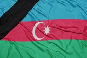 День Ходжалинского геноцида и национального траура в Азербайджане