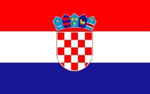 День хорватской дипломатии
