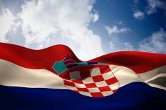 День государственности Хорватии