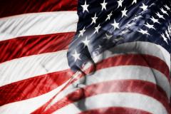 День свободы вероисповедания в США