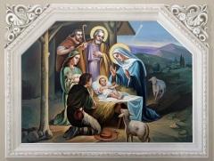 Святое Рождество Христово и Крещение в Армении