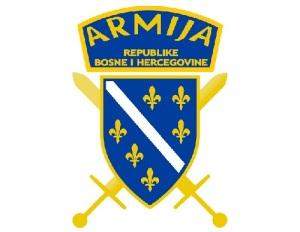 День армии Республики Боснии и Герцеговины