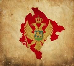 День государственности Черногории