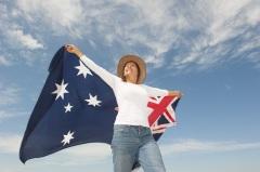 День Западной Австралии