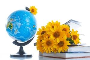 День работников образования на Украине