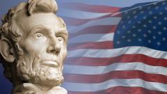 День рождения Авраама Линкольна
