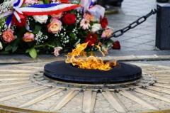 День освобождения от фашизма во Франции