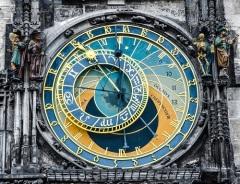 Международный день астрологии