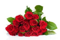 День Святого Георгия — День влюбленных в Испании