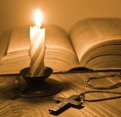 Пепельная среда — начало Великого поста у западных христиан
