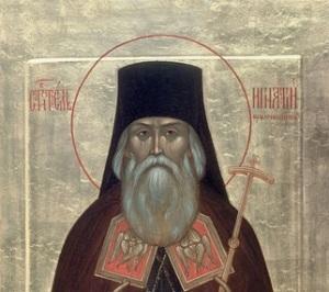 День памяти святителя Игнатия Брянчанинова