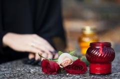 День памяти жертв погромов в Сумгаите, Баку и Кировабаде