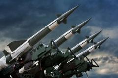 День ракетно-артиллерийских войск Армении