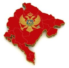 День объявления независимости Черногории
