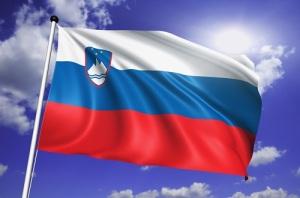 День сопротивления оккупации в Словении