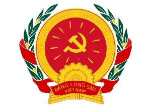 День основания Коммунистической партии Вьетнама