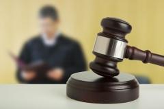 День юриста в Кыргызстане
