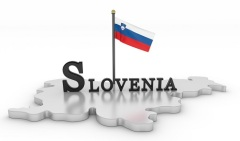 День государственности Словении