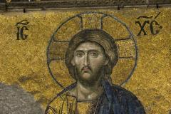 Положение честной ризы Господа нашего Иисуса Христа в Москве (1625)