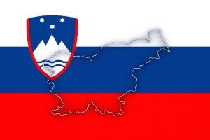 День воccоединения словенцев Прекмурья с материнским народом