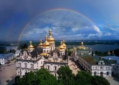 День памяти преподобного Иоанна Многострадального, Печерского