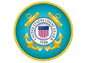 День береговой охраны США