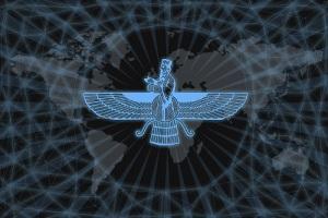 Праздник Апам-Напата