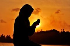 Пост «Дни скорби и плача»