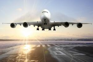 День работников гражданской авиации Азербайджана